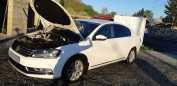 Volkswagen Passat, 2011 год, 660 000 руб.