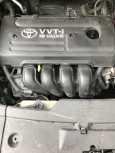 Toyota Avensis, 2006 год, 455 000 руб.