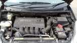 Toyota Wish, 2004 год, 535 000 руб.