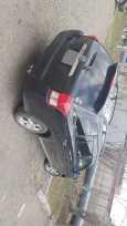 Toyota Corolla Fielder, 2012 год, 635 000 руб.