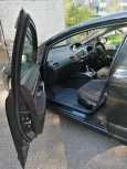 Honda Civic, 2007 год, 395 000 руб.