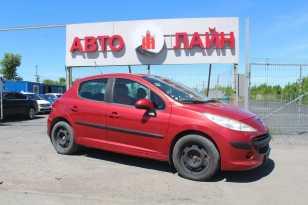 Ростов-на-Дону 207 2007