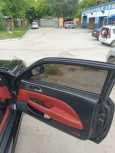 Honda Prelude, 1996 год, 350 000 руб.