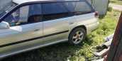Subaru Legacy, 1994 год, 160 000 руб.