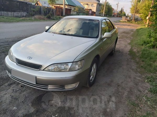 Toyota Windom, 1998 год, 249 999 руб.