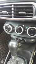 Fiat 500X, 2015 год, 730 000 руб.