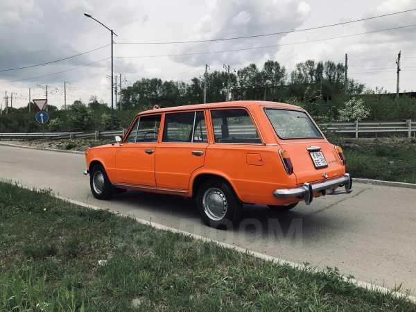 Лада 2102, 1977 год, 160 000 руб.