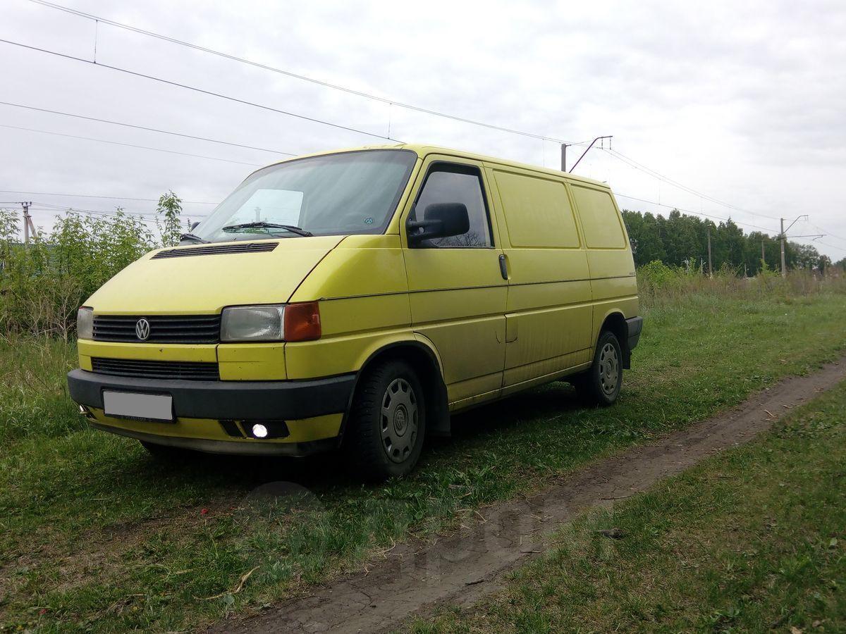 Фольксваген транспортер продажа челябинск фольксваген транспортер салон москва
