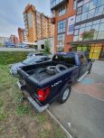 Ford F150, 2010 год, 990 000 руб.