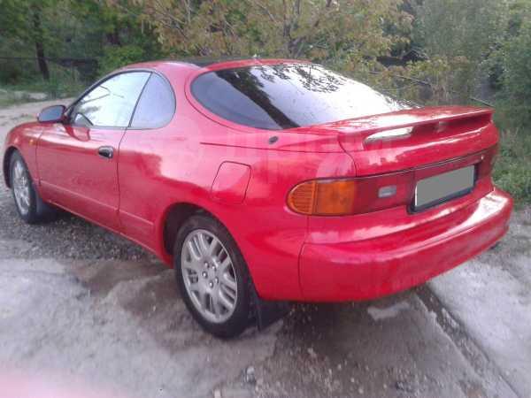 Toyota Celica, 1993 год, 350 000 руб.