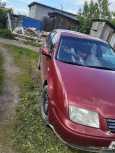 Volkswagen Bora, 1999 год, 150 000 руб.