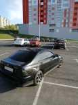 Lexus IS300, 2000 год, 530 000 руб.