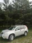 Nissan X-Trail, 2011 год, 630 000 руб.