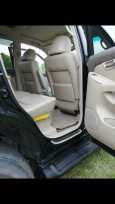 Lexus GX470, 2009 год, 1 650 000 руб.