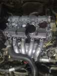 Volvo S40, 1997 год, 200 000 руб.