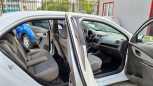 Chevrolet Cobalt, 2014 год, 419 000 руб.