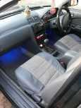 Nissan Cefiro, 1994 год, 200 000 руб.