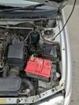 Mazda Capella, 2000 год, 250 000 руб.
