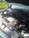 Opel Mokka, 2013 год, 875 000 руб.