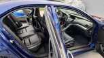 Honda Accord, 2008 год, 649 000 руб.