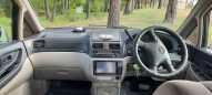 Nissan Bassara, 2001 год, 300 000 руб.
