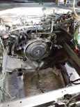 Subaru Outback, 2003 год, 339 000 руб.