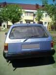 Opel Rekord, 1984 год, 50 000 руб.