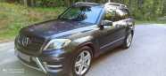Mercedes-Benz GLK-Class, 2013 год, 1 100 000 руб.