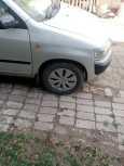 Toyota Probox, 2013 год, 480 000 руб.
