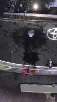 Toyota bB, 2014 год, 760 000 руб.