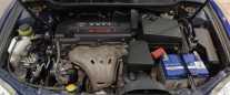 Toyota Camry, 2008 год, 555 000 руб.