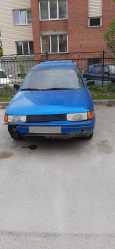 Ford Escort, 1994 год, 45 000 руб.