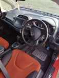 Honda Fit, 2011 год, 579 000 руб.
