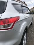 Ford Kuga, 2014 год, 870 000 руб.