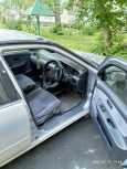 Nissan Sunny, 1998 год, 75 000 руб.