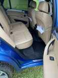 BMW X5, 2010 год, 1 299 999 руб.