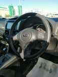 Subaru Forester, 2009 год, 670 000 руб.