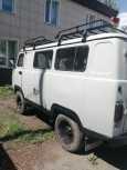 УАЗ Буханка, 2004 год, 350 000 руб.