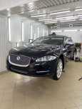Jaguar XJ, 2013 год, 1 800 000 руб.