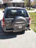 Suzuki Grand Vitara, 2007 год, 495 000 руб.