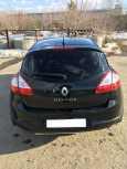 Renault Megane, 2014 год, 520 000 руб.