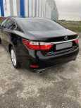Lexus ES350, 2013 год, 1 350 000 руб.