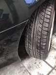 Hyundai Coupe, 1998 год, 165 000 руб.