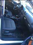 Audi A3, 2011 год, 560 000 руб.