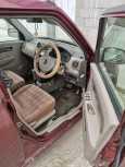 Mazda Carol, 2009 год, 187 000 руб.
