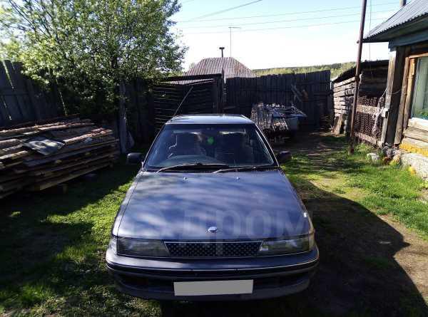 Toyota Sprinter, 1990 год, 75 000 руб.