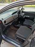 Toyota Vitz, 2014 год, 495 000 руб.