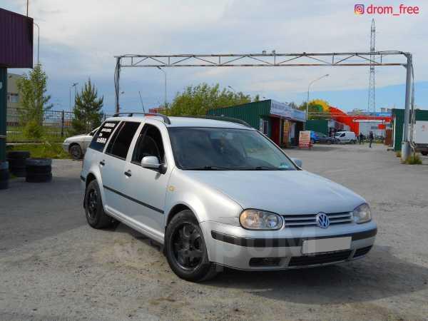 Volkswagen Golf, 1999 год, 220 000 руб.
