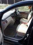 Toyota Ipsum, 2009 год, 750 000 руб.