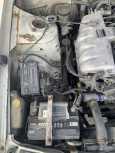 Nissan Laurel, 1990 год, 200 000 руб.